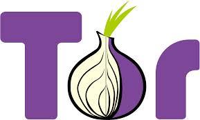 Bitcoin su rete Tor con indirizzi Onion