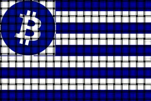 Bitcoin Forensics e la Grecia