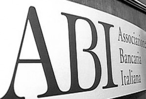 ABI e il Bitcoin