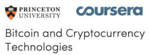 Lezioni di Coursera e Princeton University sul Bitcoin