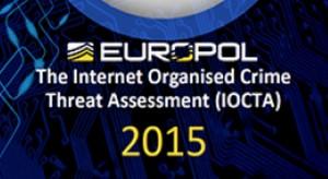 Il Report di Europol e la bitcoin forensics