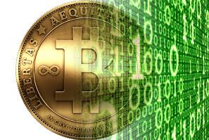 Bitcoin Forensics e Dark Web