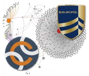 Europol usufruisce dei servizi di Bitcoin Intelligence di Chainalysis