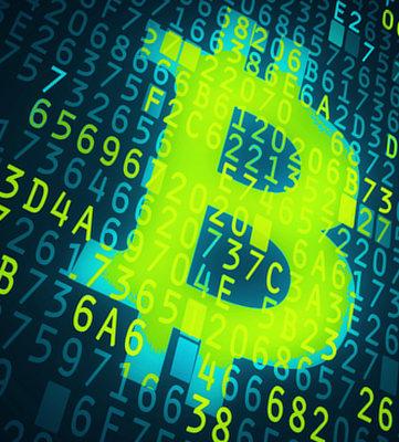 Corso Bitcoin