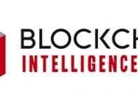 Blockchain Intelligence Group Japan