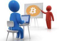 Corso Bitcoin e Dark Web 2017