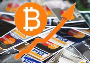 Carder's Paradise e i pagamenti in Bitcoin